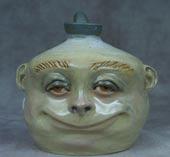 face-jugs
