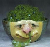 yarn-bowls-01
